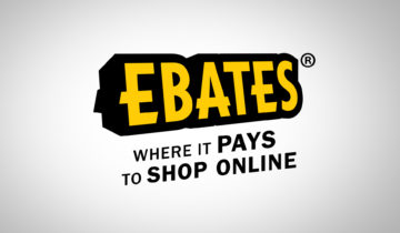 Shop Online? Learn how to save TONS with Ebates